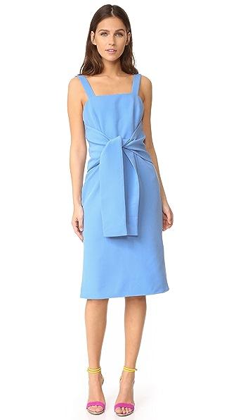 Keepsake New Bloom Dress