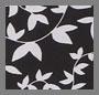 Dark Ivy Print