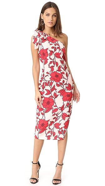 Keepsake Dream On Dress