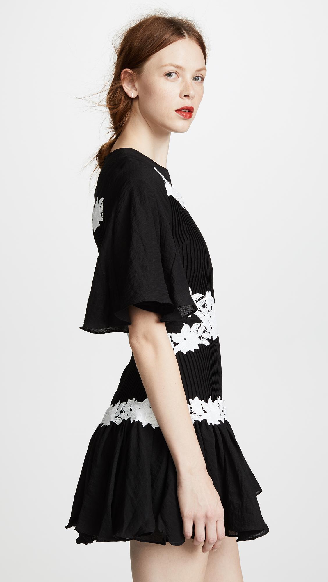 91dced76702e Keepsake All Mine Mini Dress | SHOPBOP