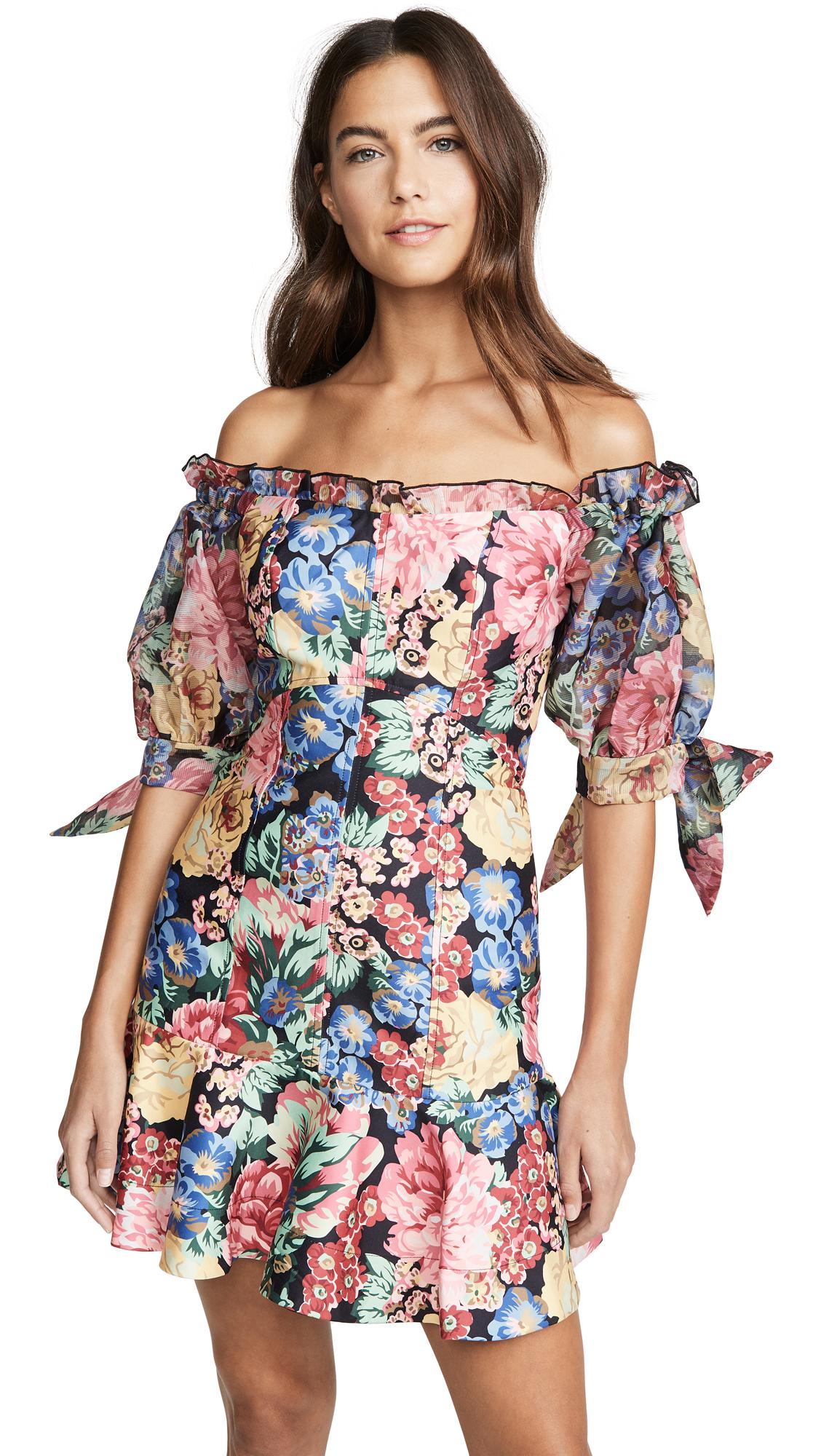 Buy Keepsake Runaway Dress online beautiful Keepsake Clothing, Dresses