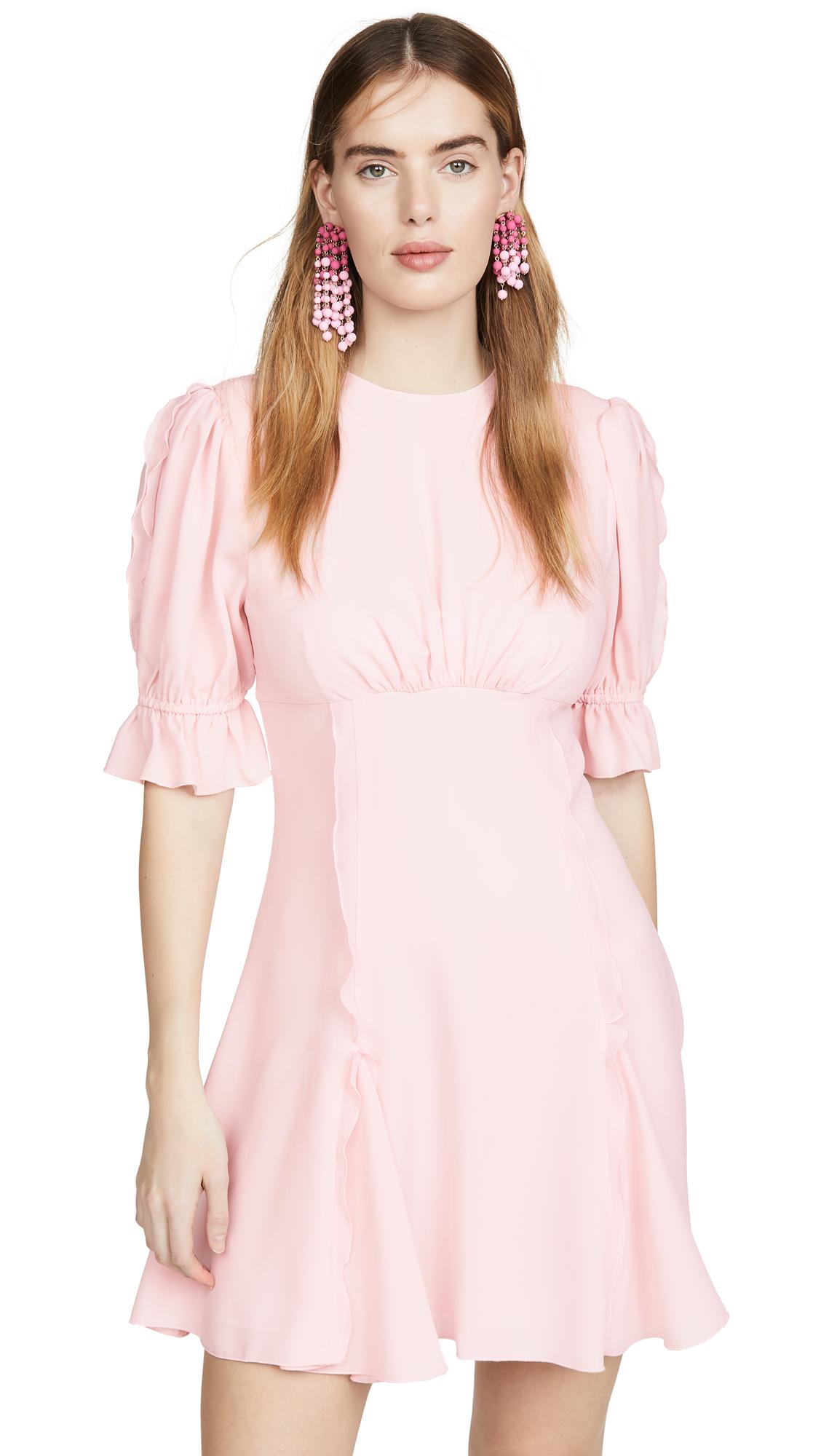 Buy Keepsake Beloved Mini Dress online beautiful Keepsake Clothing, Dresses