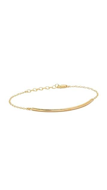 Kristen Elspeth Arc Bracelet