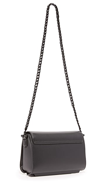 KENDALL + KYLIE Adley Cross Body Bag
