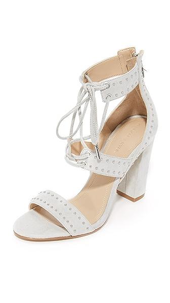 KENDALL + KYLIE Dawn Sandals