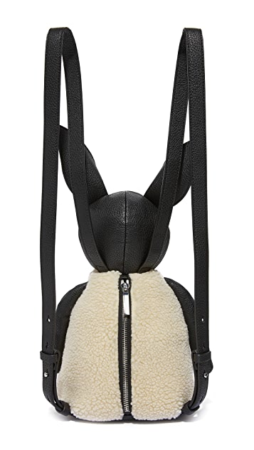 KENDALL + KYLIE Normie Backpack