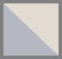 Opaque Neutral/Silver
