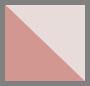 Pink/Phantom