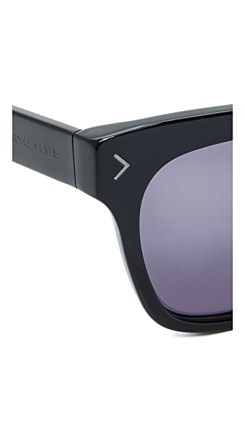 KENDALL + KYLIE Cassie Sunglasses
