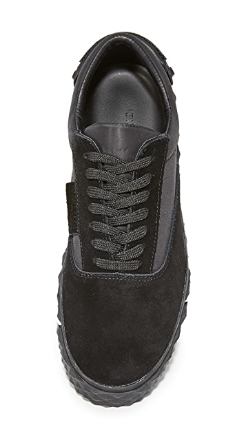 KENDALL + KYLIE Reign Sneakers