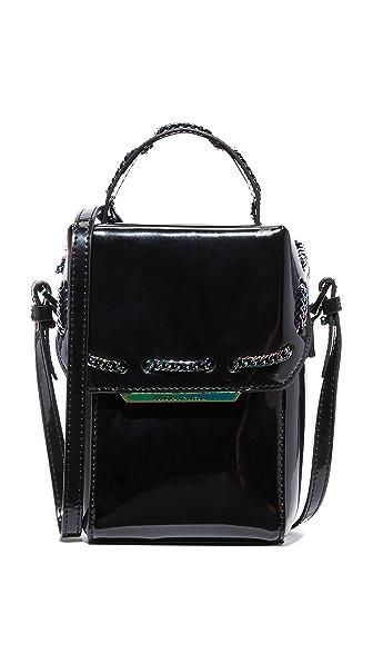 KENDALL + KYLIE Ally Cross Body Bag