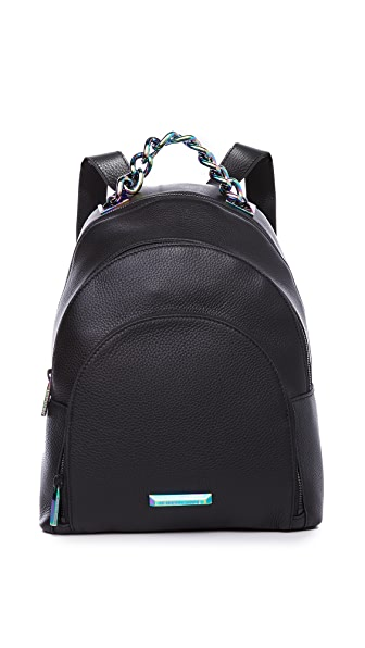 KENDALL + KYLIE Sloane Backpack - Black