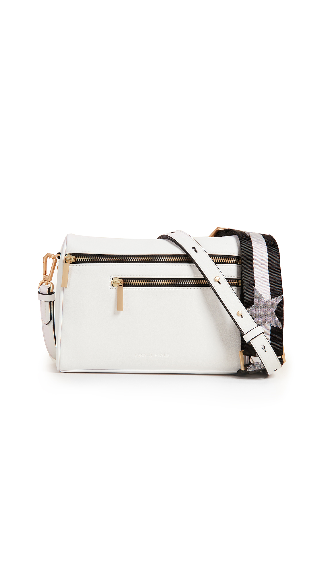 Courtney Cross Body Bag Kendall + Kylie Amazing With Credit Card Online Outlet Best Store To Get Free Shipping Shop Outlet Low Price Fee Shipping jaFVFu0trh