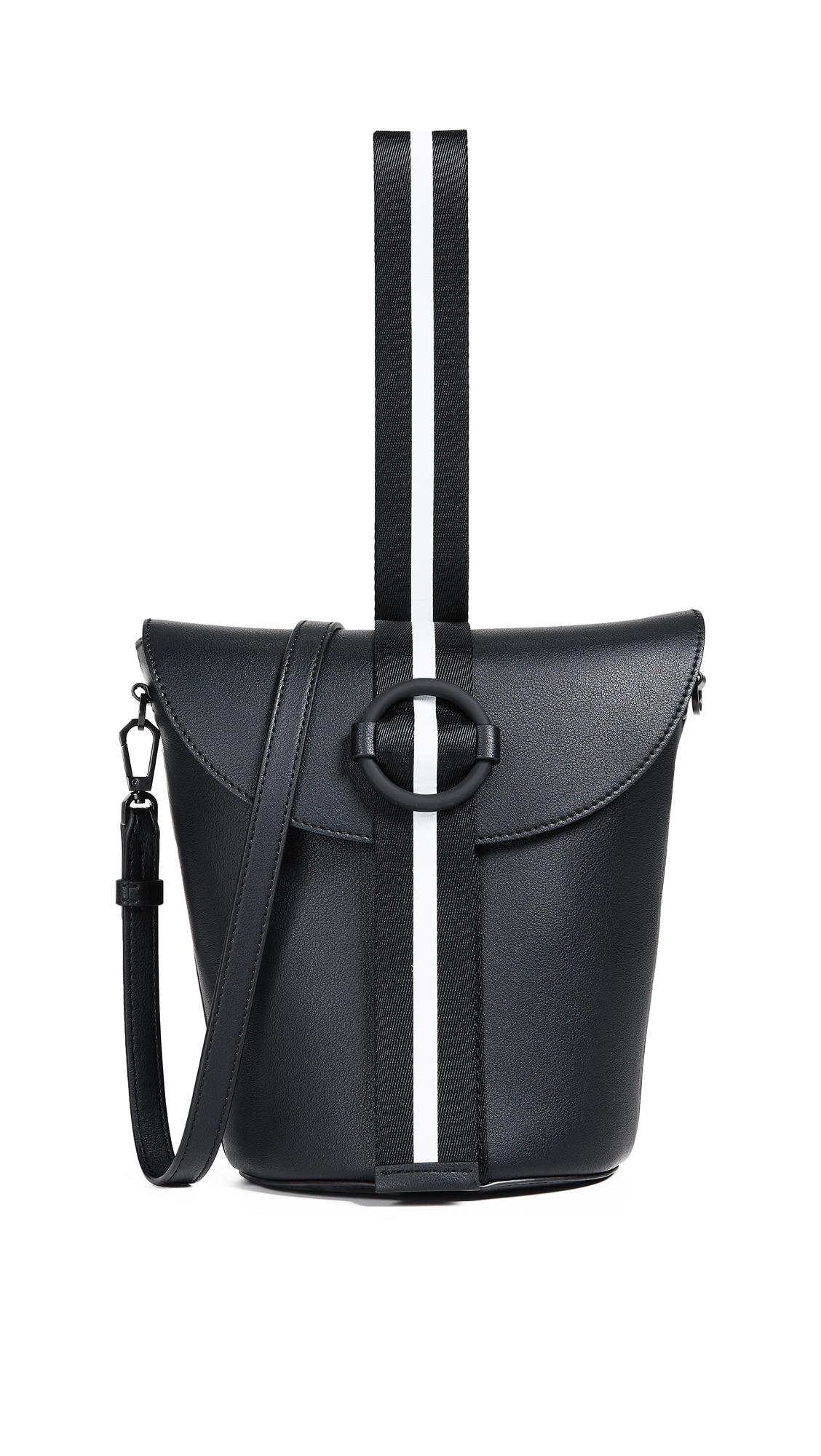 KENDALL + KYLIE Vivian Cross Body Bag
