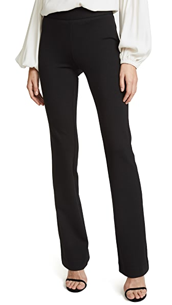 Kobi Halperin Breanna Pants In Black