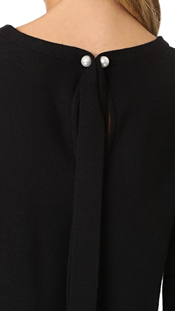 Kobi Halperin Marcelle Sweater