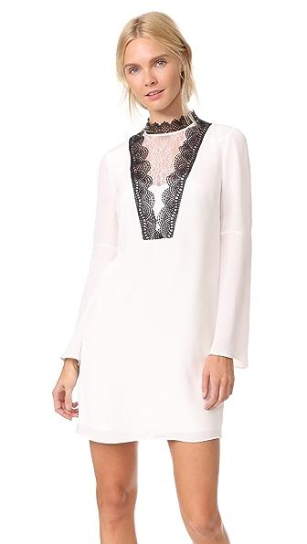 Kobi Halperin Starla Dress