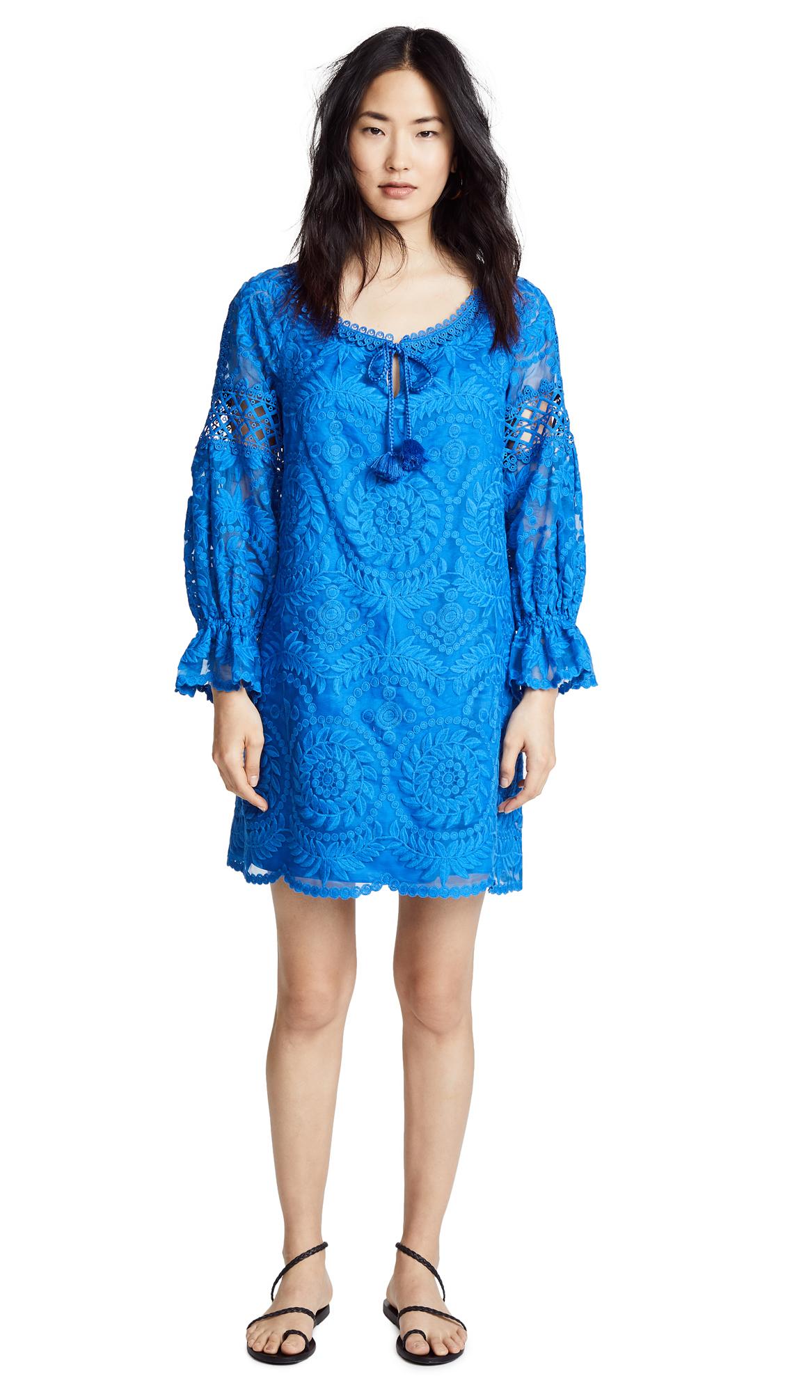 Kobi Halperin Brie Dress