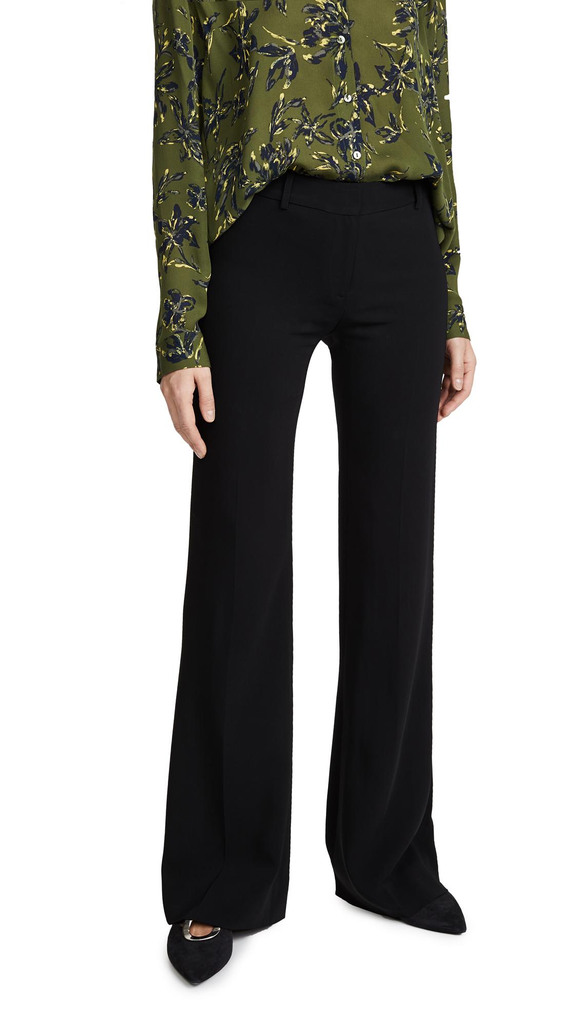 Buy Kobi Halperin online - photo of Kobi Halperin Melina Pants