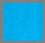 голубой прилив