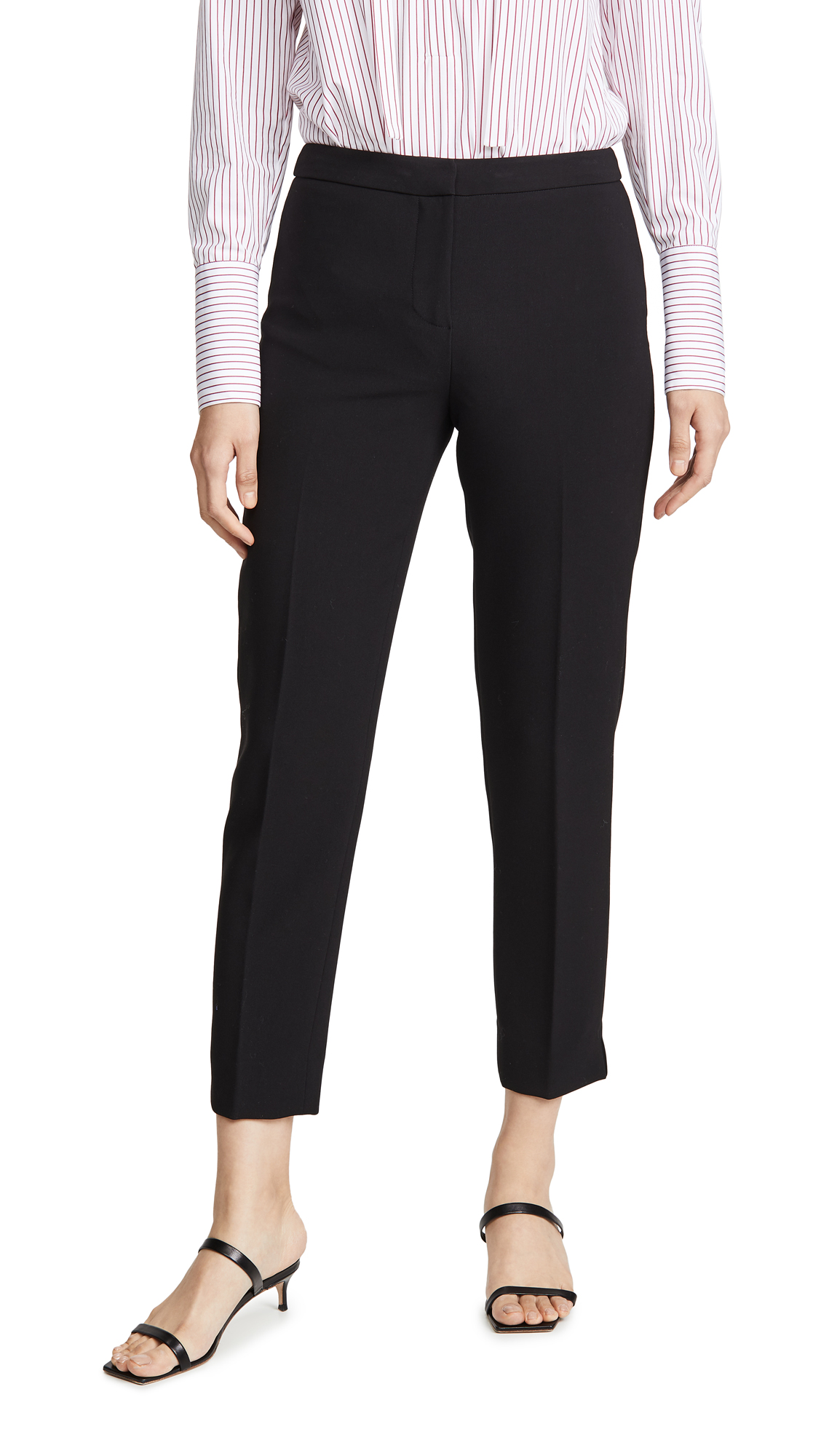 Buy Kobi Halperin online - photo of Kobi Halperin Leslie Pants