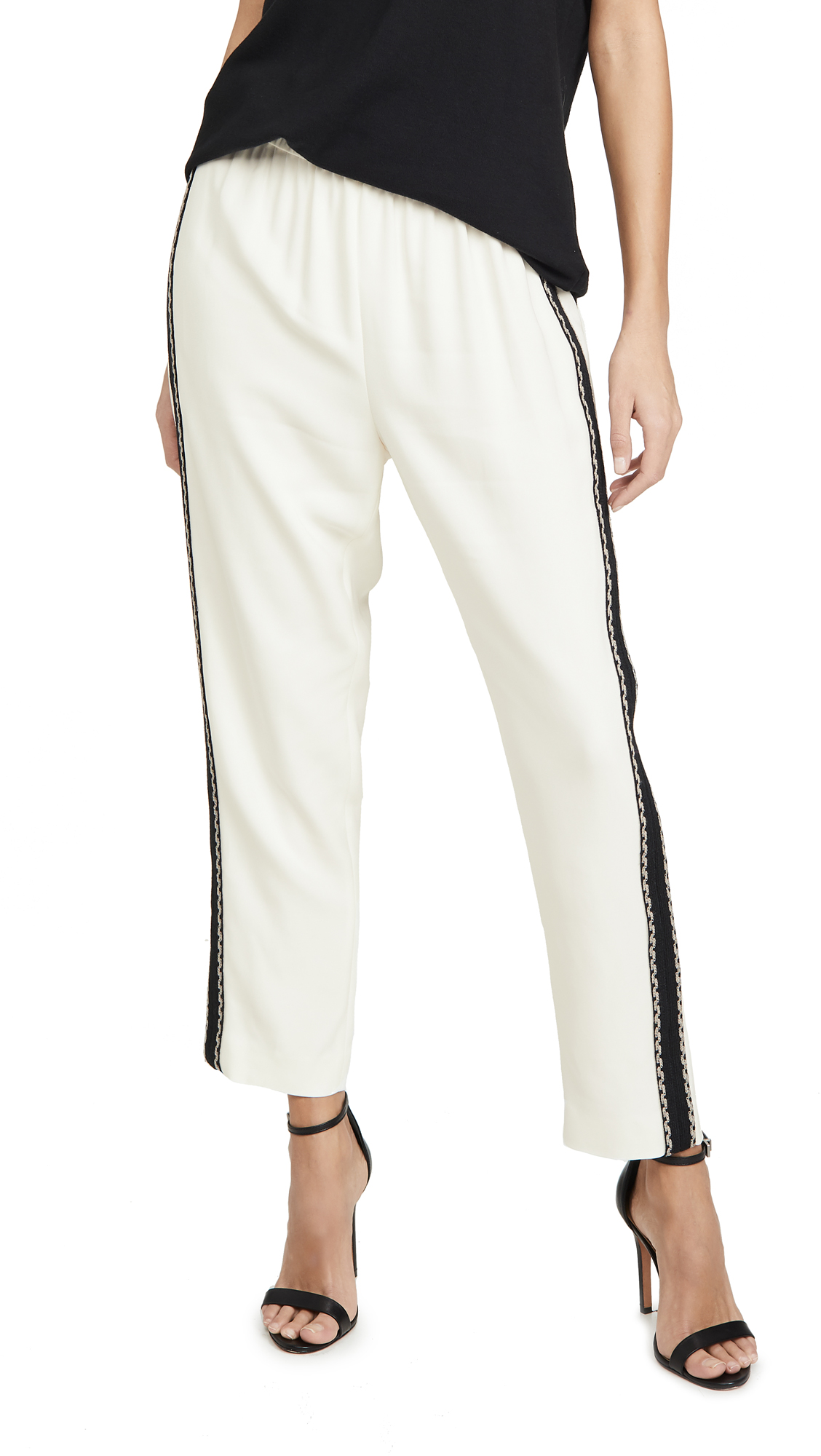 Buy Kobi Halperin online - photo of Kobi Halperin Manning Pants