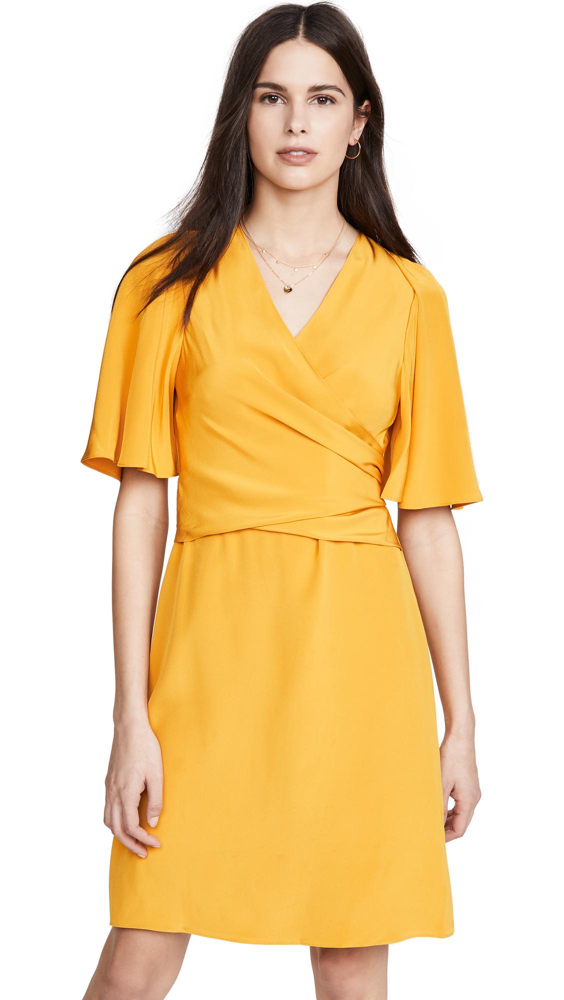 Kobi Halperin Maggie Dress - 50% Off Sale