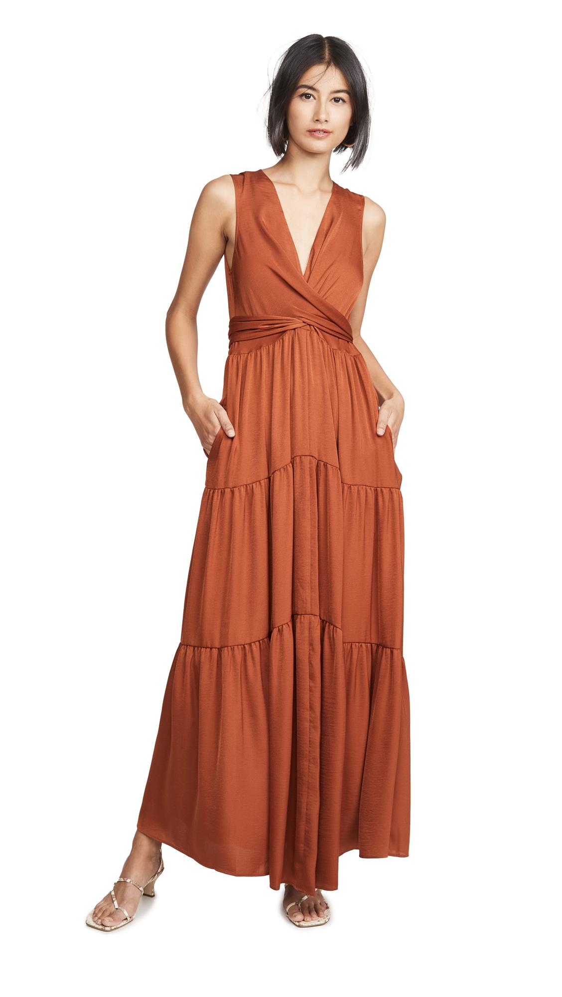 Buy Kobi Halperin Courtnie Dress online beautiful Kobi Halperin Clothing, Dresses