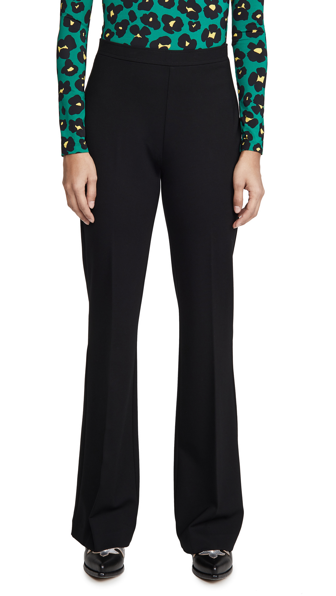 Buy Kobi Halperin online - photo of Kobi Halperin Meghan Pants
