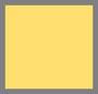 Bright Yellow/Multi