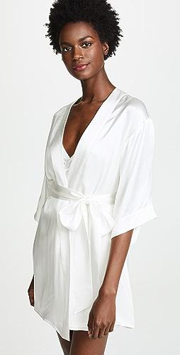 5097fa93f951e Shoe Swoon - Sam Edelman  Lorissa  - Chitown Fashionista