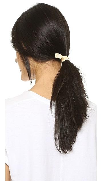 Kitsch SHOPBOP x Kitsch Hair Tie Kit