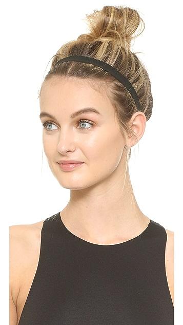 Kitsch SHOPBOP x Kitsch Headband Kit