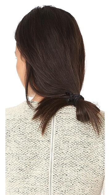 Kitsch Hair Tie Kan
