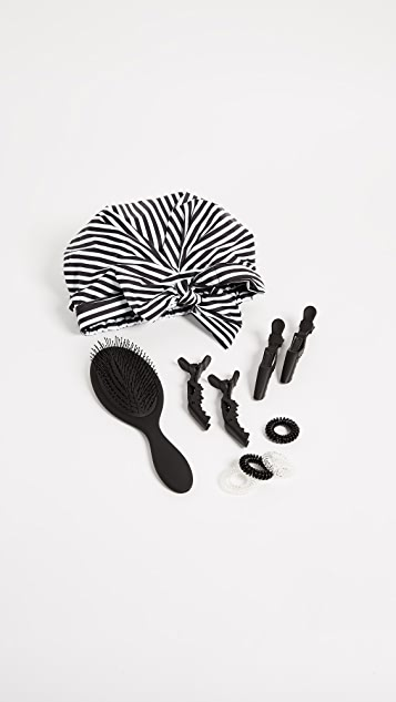 Kitsch Shower Kit