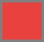 Velours Vermelho