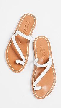 be2a759eb4b9cc Cute Flat White Shoes