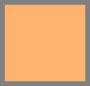 Fluomat Orange