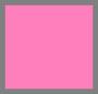 флуоресцентный матовый розовый