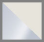 Rhodium/Rhinestone/Crystal