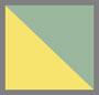 Yellow/Green