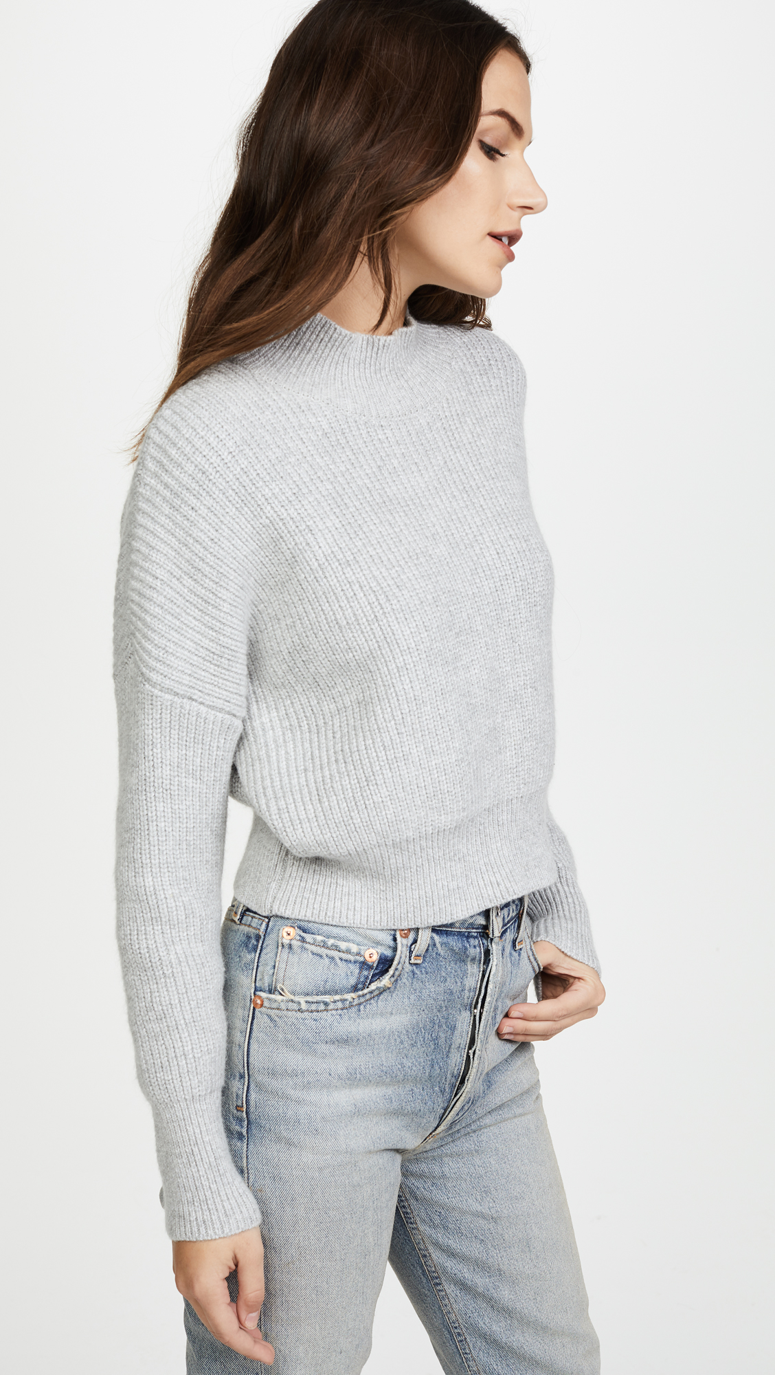 146f7cb18c0c13 Knot Sisters Libby Sweater