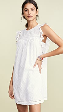 cac0fd3b462c Knot Sisters Clothing