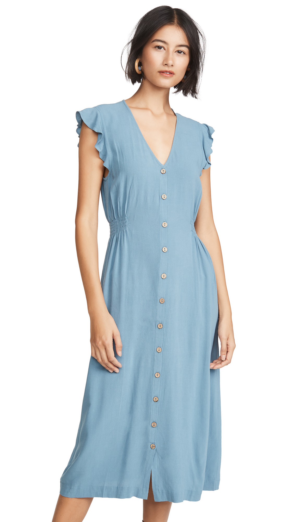Buy Knot Sisters Tori Dress online beautiful Knot Sisters Clothing, Dresses