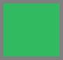 Grass Green