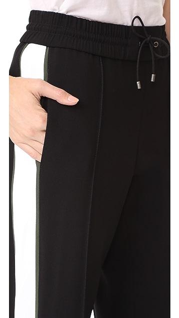 KENZO Track Pants