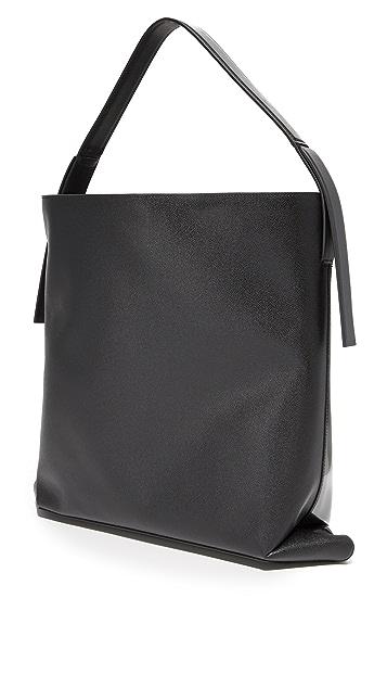 KENZO Large Hobo Bag