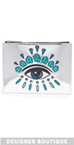 A4 Pouch KENZO