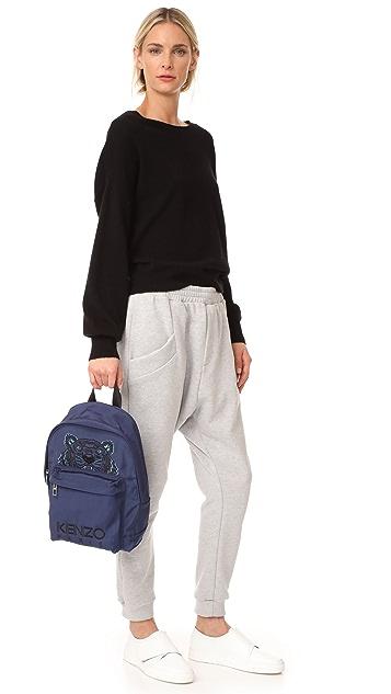 KENZO Small Backpack