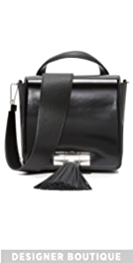 Mini Top Handle Bag KENZO